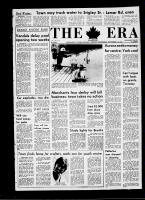The Era (Newmarket, Ontario), September 15, 1971