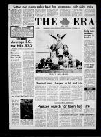 The Era (Newmarket, Ontario), October 6, 1971