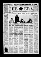 The Era (Newmarket, Ontario), October 13, 1971
