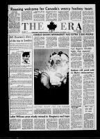 The Era (Newmarket, Ontario), November 17, 1971