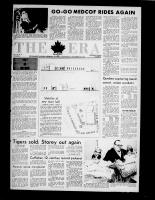 The Era (Newmarket, Ontario), December 28, 1971