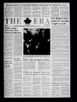 The Era (Newmarket, Ontario), May 24, 1972