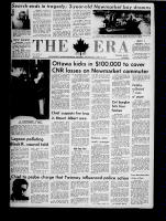 The Era (Newmarket, Ontario), June 28, 1972
