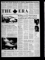 The Era (Newmarket, Ontario), July 5, 1972