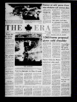 The Era (Newmarket, Ontario), July 19, 1972
