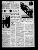 The Era (Newmarket, Ontario), August 9, 1972