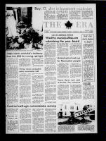 The Era (Newmarket, Ontario), August 16, 1972