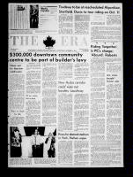 The Era (Newmarket, Ontario), October 4, 1972