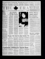 The Era (Newmarket, Ontario), November 8, 1972