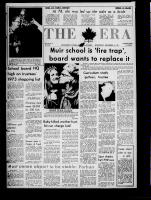 The Era (Newmarket, Ontario), December 13, 1972