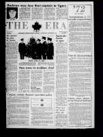 The Era (Newmarket, Ontario), December 27, 1972