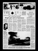 The Era (Newmarket, Ontario), January 17, 1973