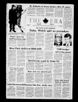 The Era (Newmarket, Ontario), February 14, 1973