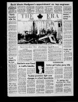 The Era (Newmarket, Ontario), February 28, 1973