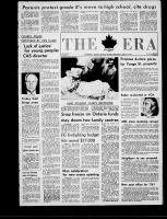 The Era (Newmarket, Ontario), March 14, 1973