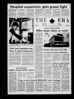 The Era (Newmarket, Ontario), March 21, 1973