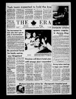 The Era (Newmarket, Ontario), March 28, 1973
