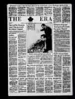 The Era (Newmarket, Ontario), May 23, 1973