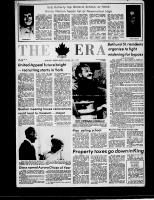 The Era (Newmarket, Ontario), July 4, 1973