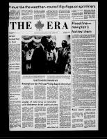 The Era (Newmarket, Ontario), August 8, 1973