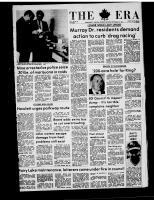 The Era (Newmarket, Ontario), September 19, 1973