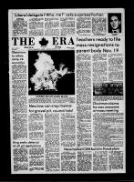 The Era (Newmarket, Ontario), October 24, 1973