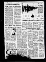 The Era (Newmarket, Ontario), November 14, 1973