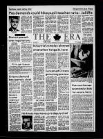 The Era (Newmarket, Ontario), November 28, 1973
