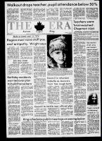 The Era (Newmarket, Ontario), December 18, 1973