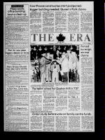 The Era (Newmarket, Ontario), January 29, 1975