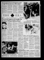 The Era (Newmarket, Ontario), February 12, 1975