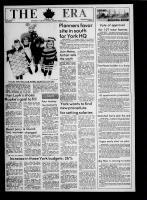 The Era (Newmarket, Ontario), March 26, 1975