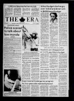 The Era (Newmarket, Ontario), April 30, 1975