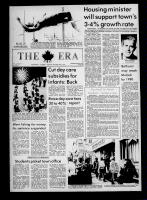 The Era (Newmarket, Ontario), May 21, 1975