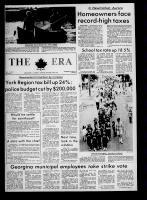 The Era (Newmarket, Ontario), June 4, 1975