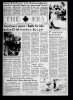 The Era (Newmarket, Ontario), June 11, 1975