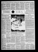 The Era (Newmarket, Ontario), June 25, 1975