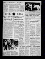 The Era (Newmarket, Ontario), September 3, 1975