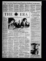 The Era (Newmarket, Ontario), September 10, 1975