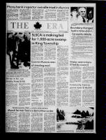 The Era (Newmarket, Ontario), September 17, 1975