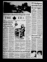 The Era (Newmarket, Ontario), September 24, 1975
