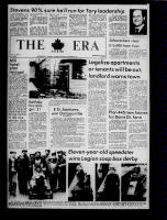 The Era (Newmarket, Ontario), October 15, 1975