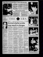 The Era (Newmarket, Ontario), November 12, 1975