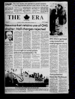 The Era (Newmarket, Ontario), November 19, 1975