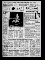 The Era (Newmarket, Ontario), December 10, 1975