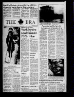The Era (Newmarket, Ontario), December 17, 1975