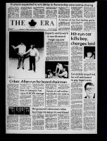 The Era (Newmarket, Ontario), December 30, 1975