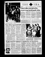 The Era (Newmarket, Ontario), January 5, 1977
