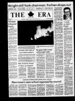 The Era (Newmarket, Ontario), January 19, 1977