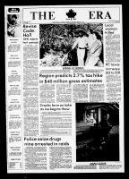 The Era (Newmarket, Ontario), March 23, 1977